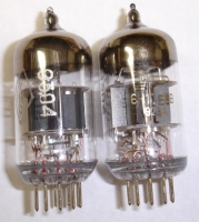 6N1P-EB Matched Pair CRYO